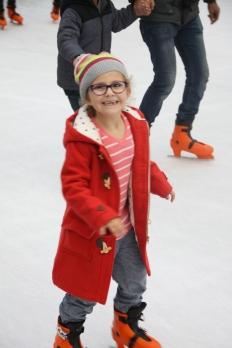 photo essay skating at the grand palais  dalleyfamily img