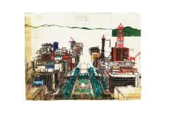 21_001_yasuhiro_kobayashi_img_69293