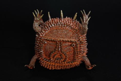 sawada-shinichi-1credit-image-wellcome-trust